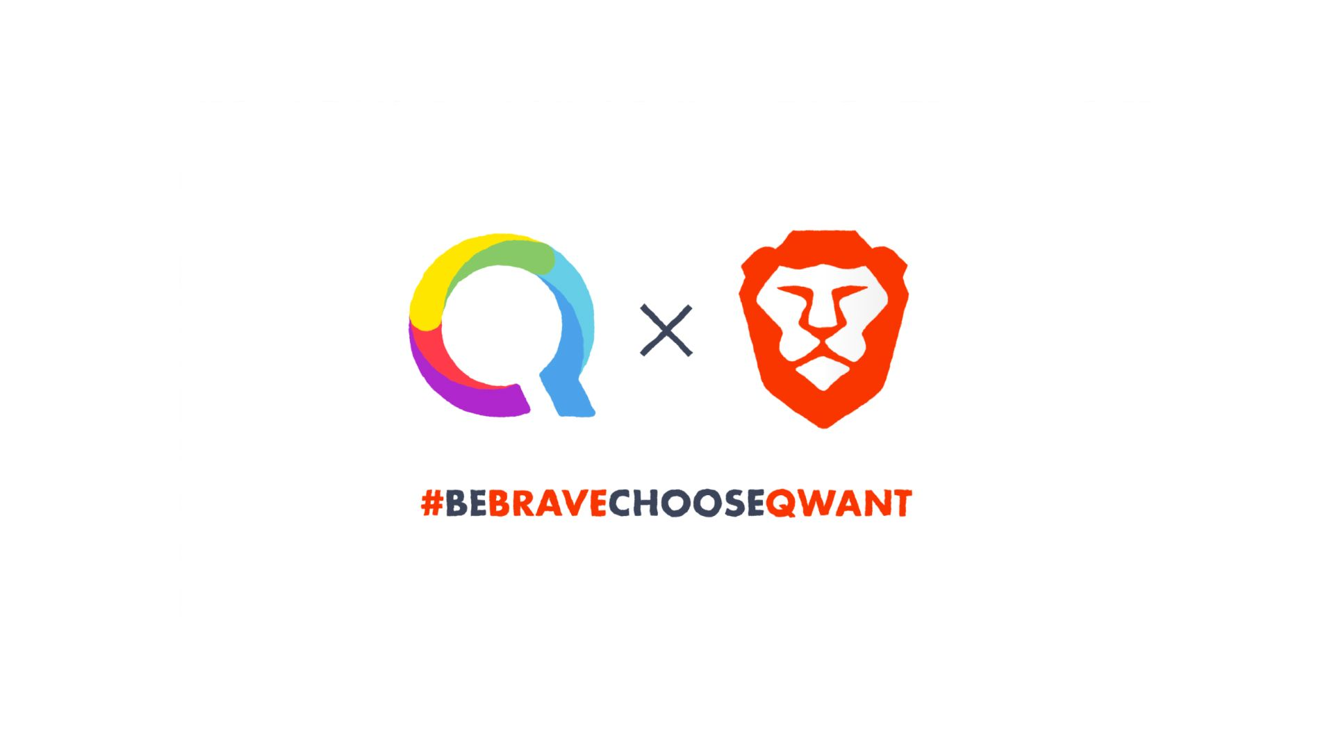 5 reasons to be Brave and choose Qwant