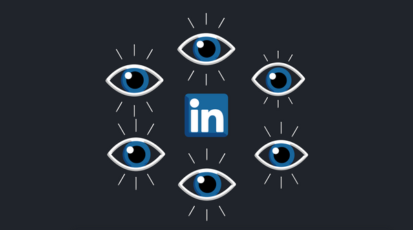 How to protect your privacy on LinkedIn?