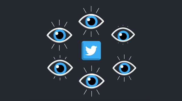How to protect your privacy on Twitter?